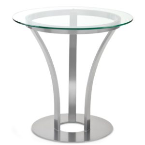 Dalia Table ~ 50507 by Amisco