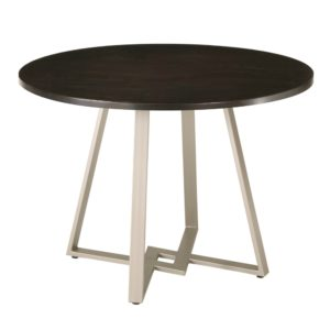 Dirk Table ~ 50634 by Amisco