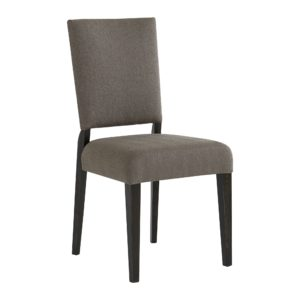 Elara Side Chair by Amish Crafted by Noah Bontrager