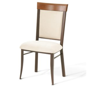 Eleanor Chair (cushion) ~ 35210 by Amisco