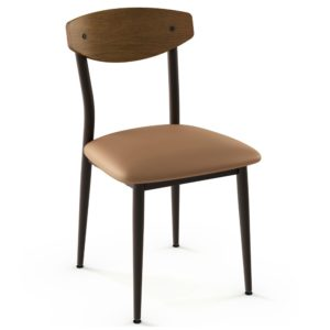 Hint Chair (cushion) ~ 30202 by Amisco