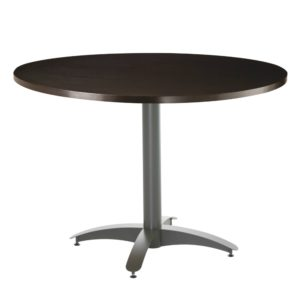 Judy Table ~ 50550 by Amisco