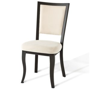 Juliet Chair (cushion) ~ 35303 by Amisco