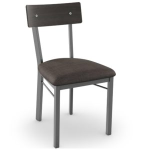 Lauren Chair (cushion) ~ 30293 by Amisco