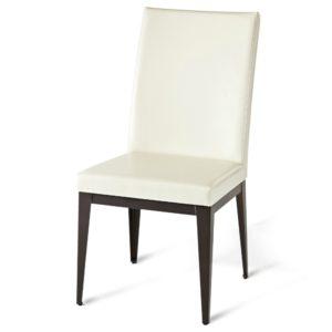 Leo Chair (cushion) ~ 35305 by Amisco