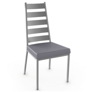 Level Chair (cushion) ~ 30325 by Amisco