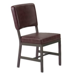 Malibu Dining Chair by Callee