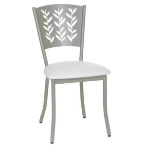 Mimosa Chair (cushion) ~ 30157 by Amisco