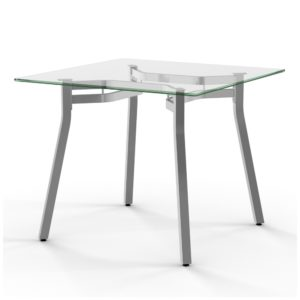Moris Table ~ 50571 by Amisco