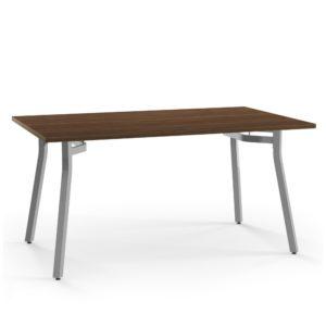 Moris Table ~ 50581 by Amisco