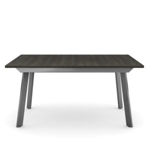 Nexus Extendable table ~ 50524 by Amisco