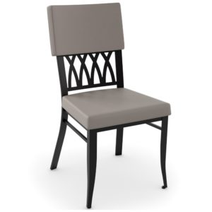 Oxford Chair (cushion) ~ 30510 by Amisco