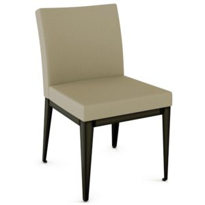 Pablo Chair (cushion) ~ 35304 by Amisco