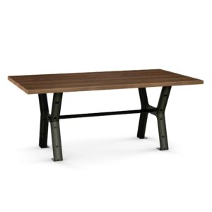 Parade Table (short) ~ 50566 by Amisco