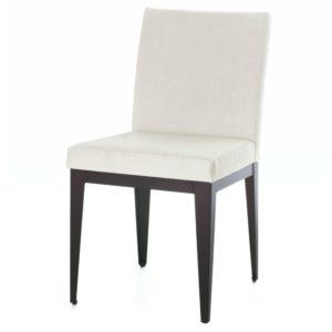 Pedro Chair (cushion) ~ 35308 by Amisco