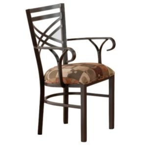 Rebecca Dining Chair by Callee