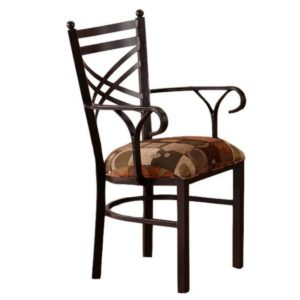 Rochester Dining Chair by Callee