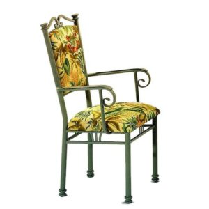 Sonoma Dining Chair by Callee