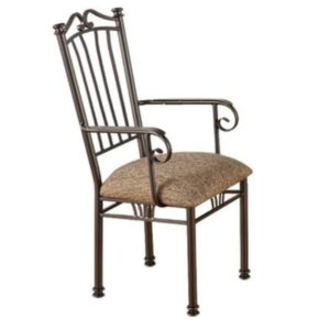 Sunset Dining Chair by Callee