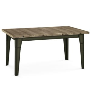 Tacoma Extendable Table ~ 50516 by Amisco
