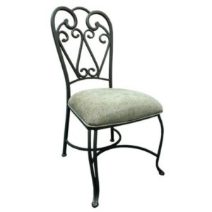 Valencia Dining Chair by Callee