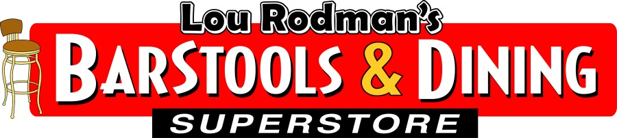 Lou Rodman's Barstools & Dining Superstore