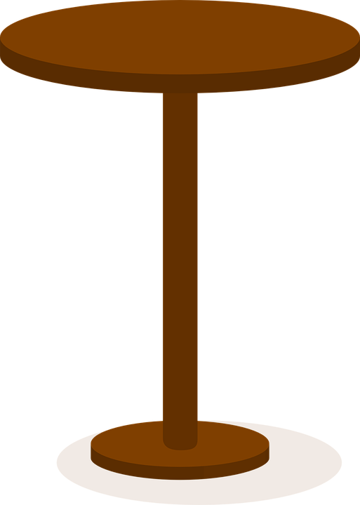 Counter Height/Pub Tables