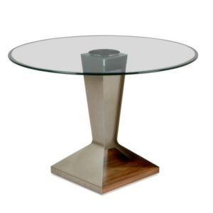 Beacon Dining table by Elite Modern