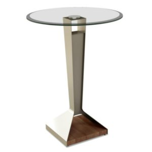Beacon Counter Height/Pub Table by Elite Modern