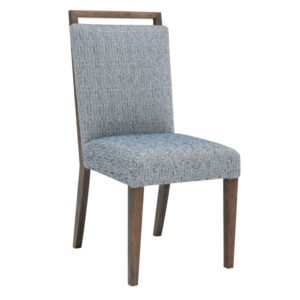 Soma Side Chair by Amish Crafted By Noah Bontrager