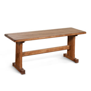 Sedona Side Bench by Sunny Designs