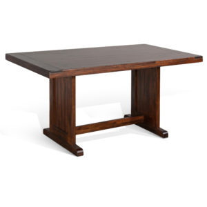 Tuscany Dining Table by Sunny Designs