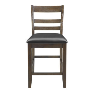 Puma 25″ Counter Height Barstool