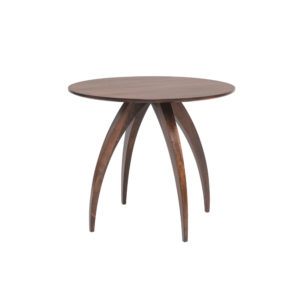 Madrid Pub Table by Amish Crafted by Noah Bontrager