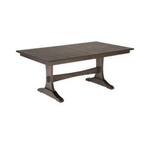 Wasilla Table by Amish Crafted by Noah Bontrager